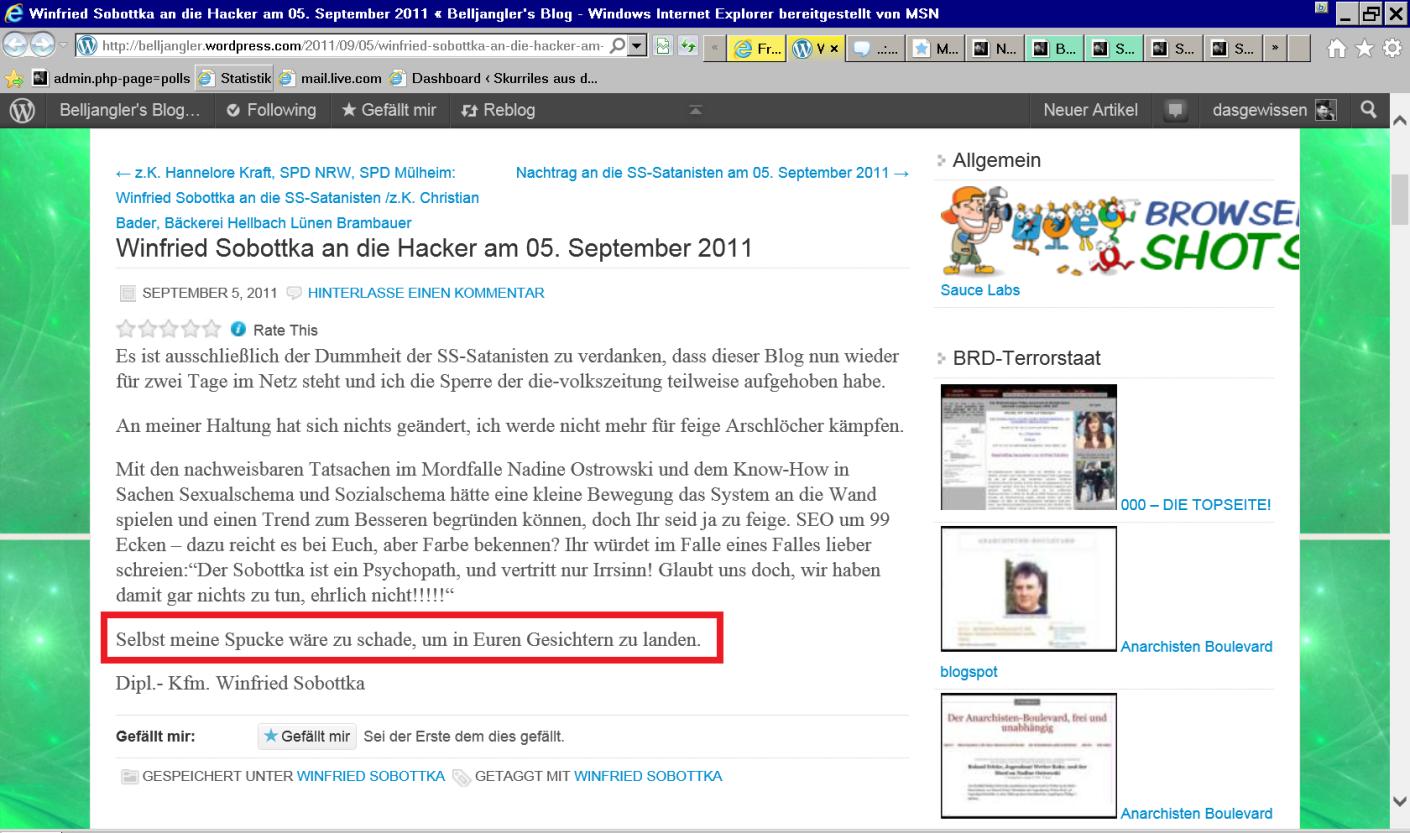 § Hacker-a