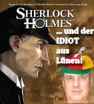<b>...</b> -dipl-kfm-<b>martin-steinkamp</b>-volksverhetzer-de-satanismus-joachim-gauck/ - sobottka_holmes1