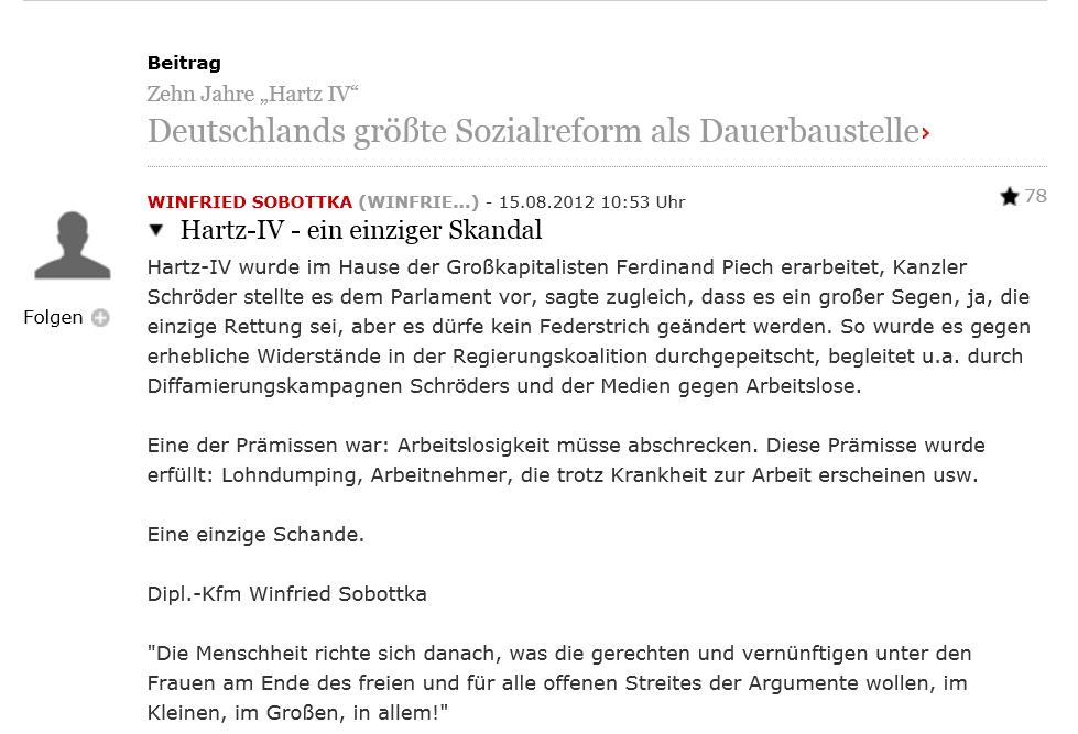 Großzügig Einziger Offener Leserahmen Galerie - Benutzerdefinierte ...