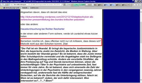 Wahnfried beleidigt die Deutschen7a
