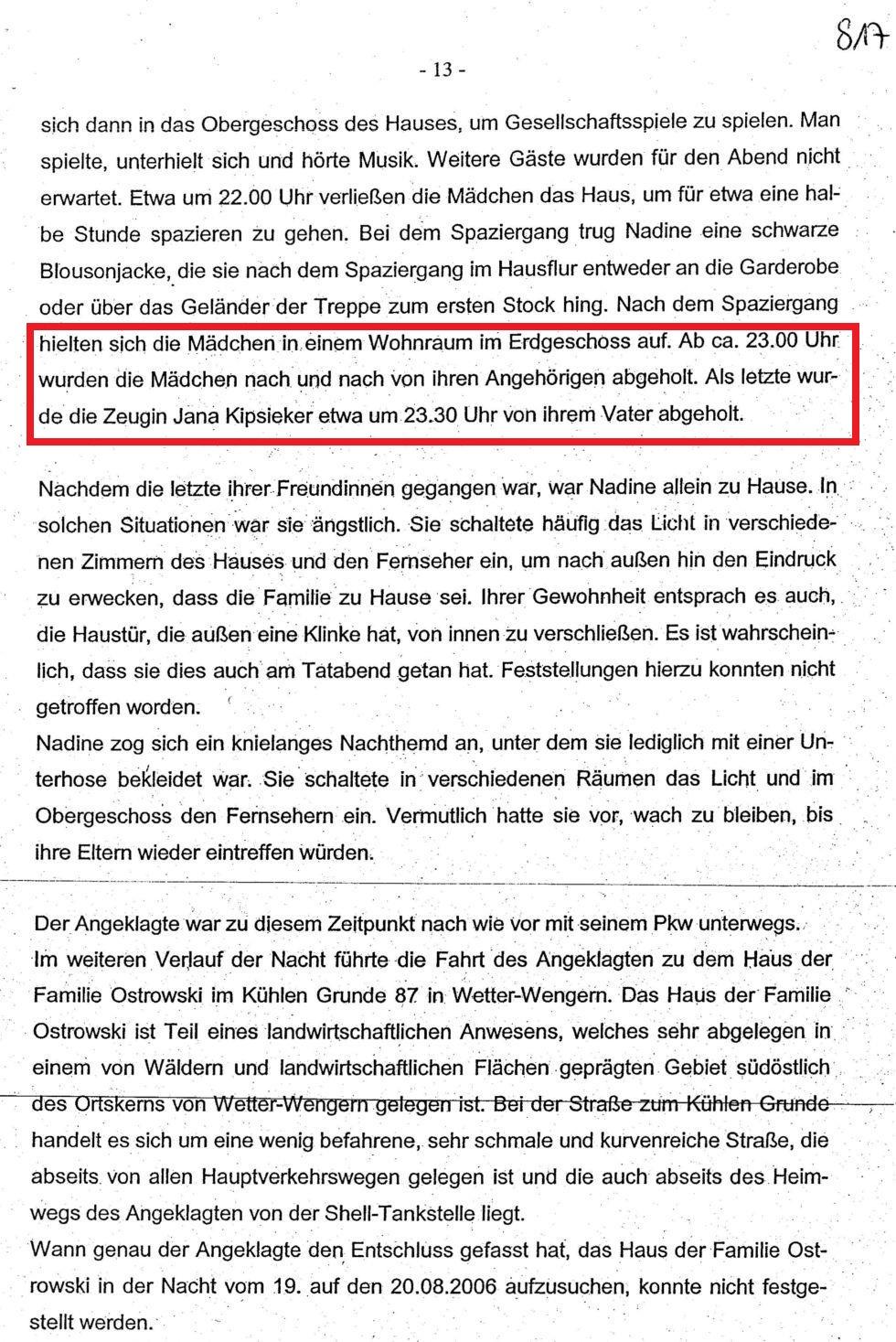 Ralf Jäger | Skurriles aus dem Internet, Junkies, Trolle und Spammer