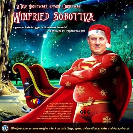 winfried-sobottka-christmas2b