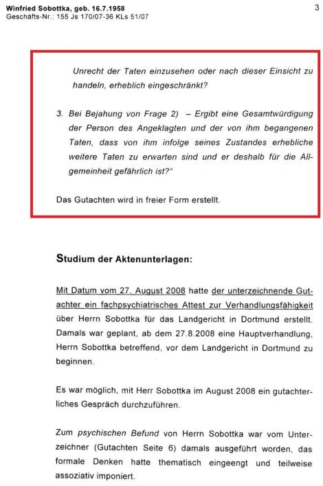 gutachten-s-03-980-1478a