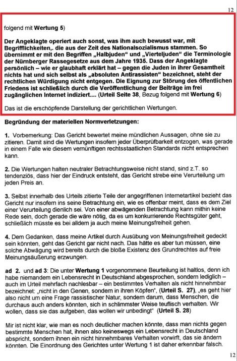 Revisionsbegründung12a