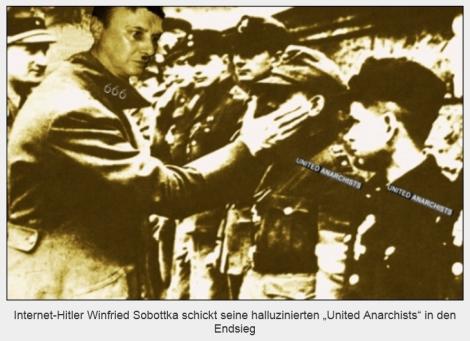 Sobottka-Endsieg