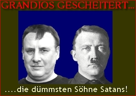 soehne_satans