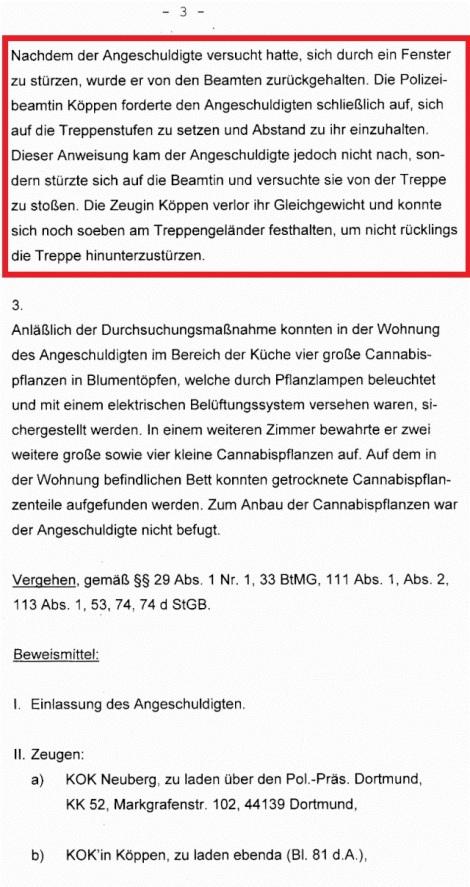 Winfried Sobottka Anklageschrift 2.4a