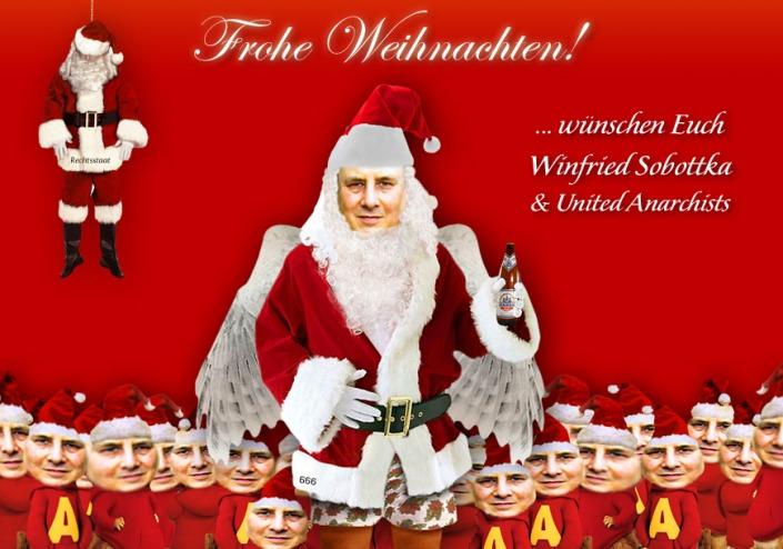 winfried-sobottka-weihnachtsmann-6661