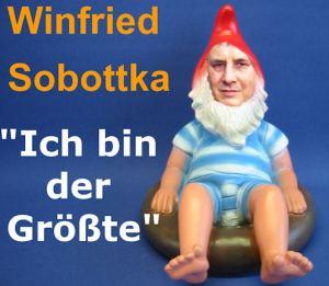 winfried_sobottka