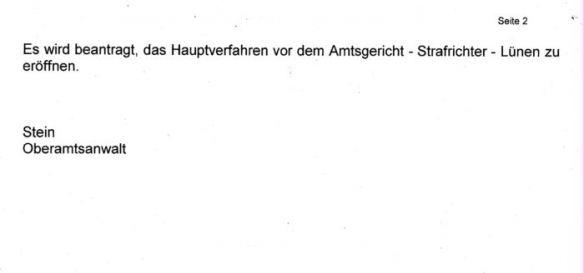 Haltaufderheide Anklageschrift 02
