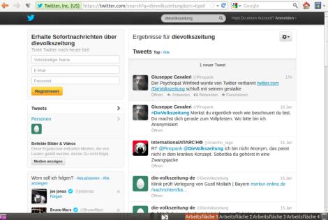 Twitter 6