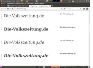 VVZ 2012 12.25.-2