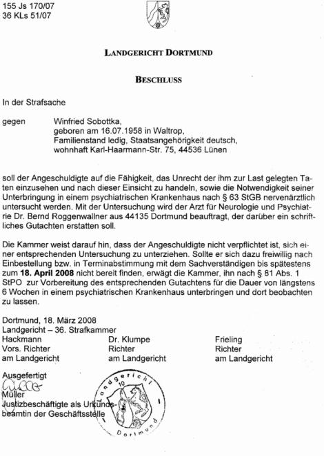 Winfried Sobottka und Dr. Roggenwallner2