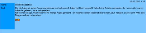 GB 2013 02.26.-3