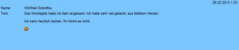 GB 2013 02.26.-4