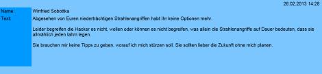 GB 2013 02.26.-5