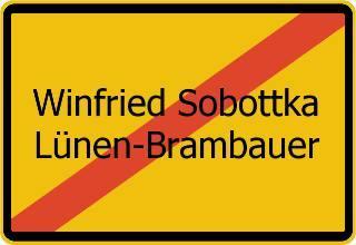 Winfried Sobottka2.2