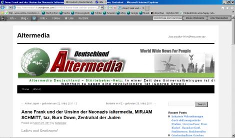 Altermedia