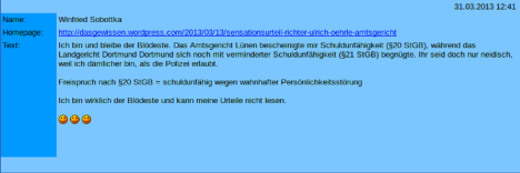 GB 2013 03.31.-1a