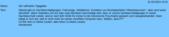 GB 2013 03.31.-2