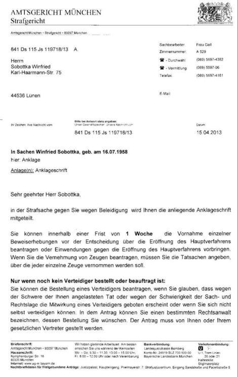 Anklageschrift-2a