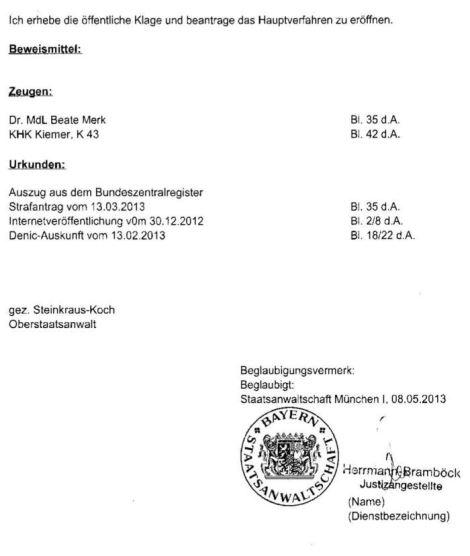 Anklageschrift-2e
