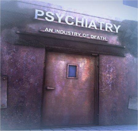 Psychiatrie04