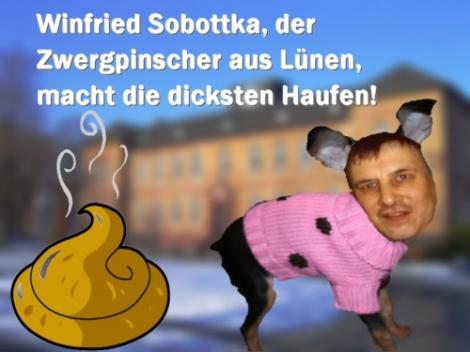 Sobottka-Kläffer