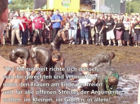 streit_der_frauen