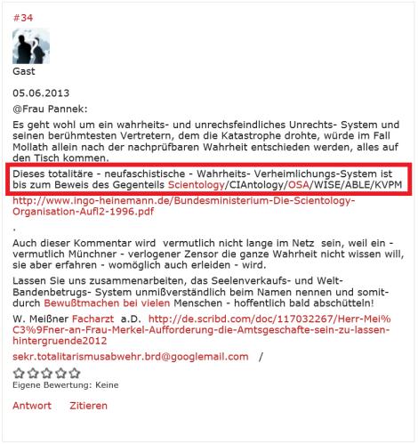 Blog.Beck.de 2013 06.05.-a