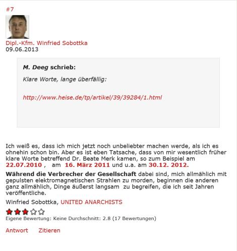 Blog.Beck.de 2013 06.09.-1