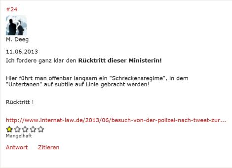 Blog.Beck.de 2013 06.11.-1