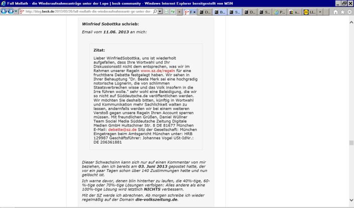 Blog.Beck.de 2013 06.11.-3