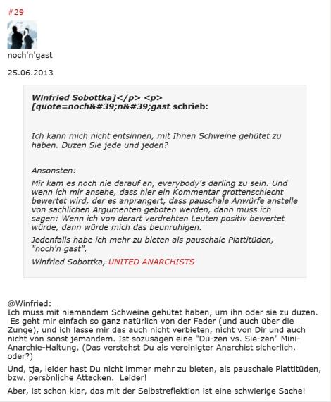 Blog.Beck.de 2013 06.25.-5a