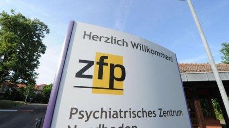 Psychiatrie07