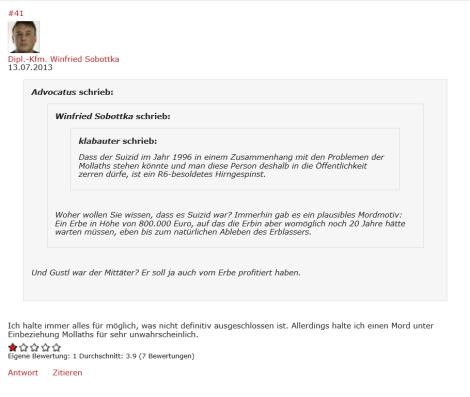 Blog.Beck.de 2013 07.13.-3
