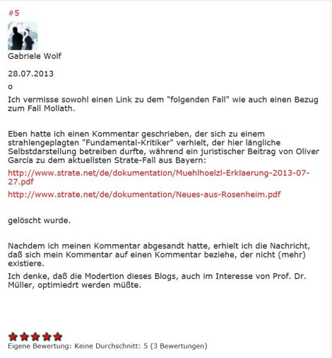 Blog.Beck.de 2013 07.28.-15