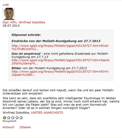 Blog.Beck.de 2013 07.28.-2