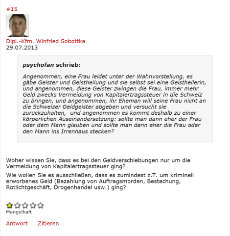Blog.Beck.de 2013 07.29.-3