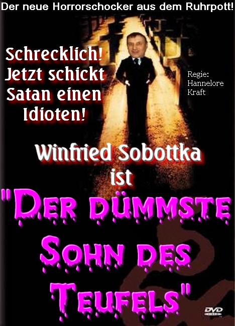 der_duemmste_sohn_des_teufels