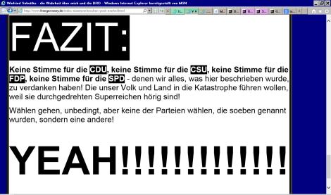 Hetzkampagne Wahnfried-2