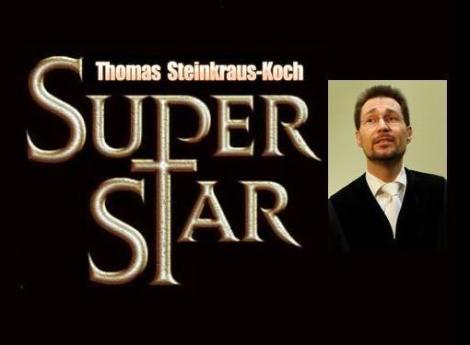 thomas-steinkraus-koch_superstar_staatsanwaltschaft-muenchen-1