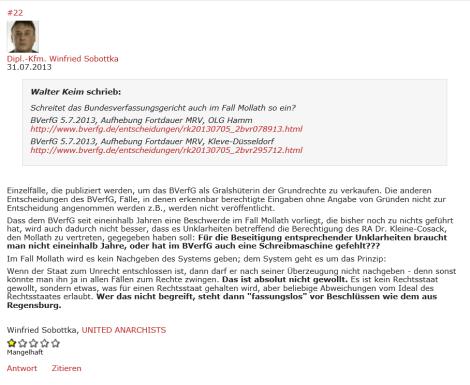 Blog.Beck.de 2013 07.31.-1