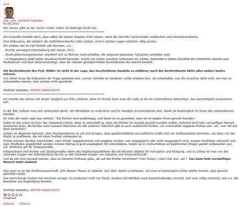 Blog.Beck.de 2013 08.01.-6