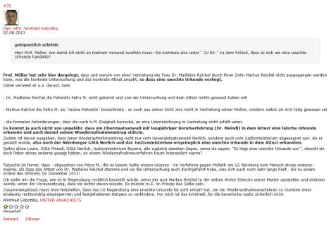 Blog.Beck.de 2013 08.02.-1