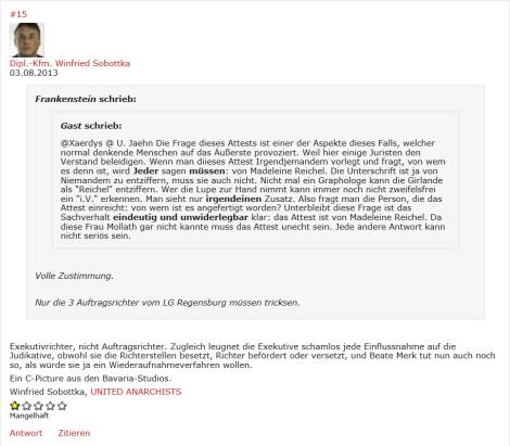 Blog.Beck.de 2013 08.03.-1