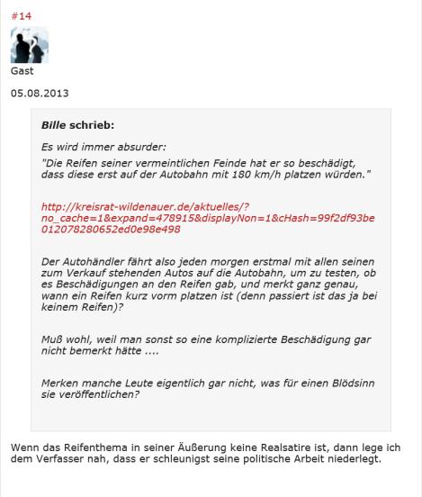 Blog.Beck.de 2013 08.05.-1