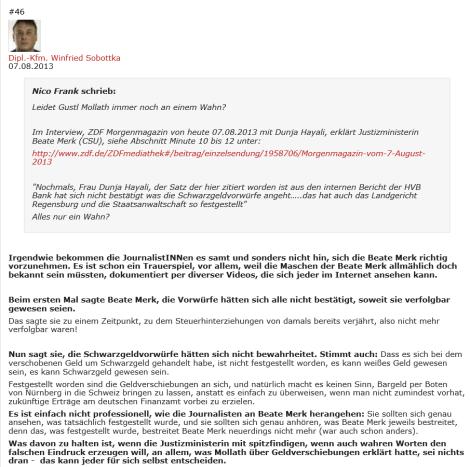 Blog.Beck.de 2013 08.07.-4