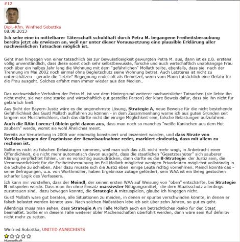 Blog.Beck.de 2013 08.08.-1a