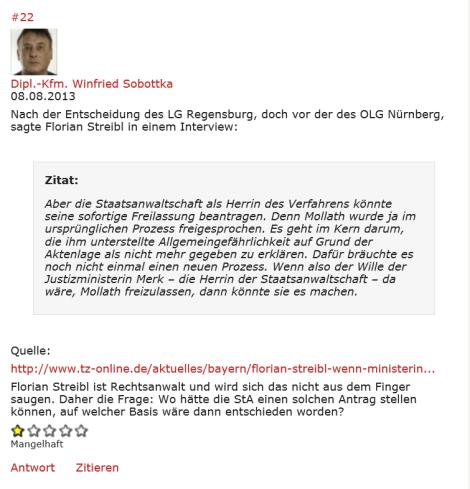Blog.Beck.de 2013 08.08.-6